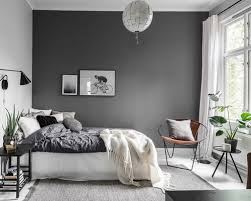 Nice Decoration Scandinavian Bedroom Design Ideas Remodels Photos