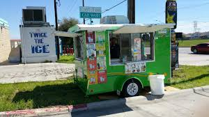 100 Food Trucks In San Antonio Shaved Ice San Antonio Wwwbarbie Life In The Dreamhouse Games