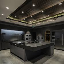 pin littleale ia auf kitchen küche luxus luxusküchen