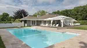 100 Sagaponack Village Villa Gabrielle Hamptons LVH Global