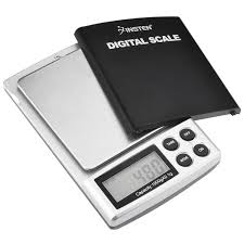 Bathroom Scales At Walmart Canada by Food Scales