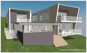 3d Home Design Game Inspiration Decor Games All New Best Designs