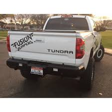 Discount Rear Fusion Bumper 2015-2017 Toyota Tundra Jeep Wrangler Backup Sensors Cameras Back Up Auto Styles Rogue Racing 4416109202bs Raptor Revolver Rear Bumper With Discount Fusion 52017 Toyota Tundra 2019 Ram 1500 Stealth Fighter 6 Add How Add Safety To The 2017 Silverado Youtube Street Scene Roll Pan Body Mod Smooth View Truckin Magazine Ford Ranger Venom W Offroad Raceline Mounts Rpg Weekends Are Epic In Trd Pro 2018 Super Duty