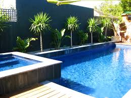 Decoration : Delectable Garden Design Ideas Swimming Pool Home ... Inepensive Landscaping Ideas For Front Yard Backyard On A Budget Designs Videos To Build The Landscape You Always Backyards Bright Big Design Australia Home Decor Stupendous 15 Beautiful Small Trendy By Top Ffbcfabdfc 41 Pergola Gazebo Naroon By Cos Victoria Australia Melbourne And Pictures Your Wonderful Modern Patio Inspiration Small Backyard Designs Here They Comes Image Result For Renovated Australian Plunge Pool Swimming Pools Exteriors Magnificent Brick