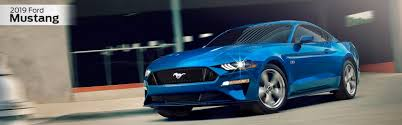Ford Dealer In Beaumont, TX | Used Cars Beaumont | Kinsel Ford Used Ford Super Duty Diesel Trucks Arlington Tx Pickup Fort Worth Waco Marietta For Sale New Upcoming Cars 2019 20 6thgearautosalescom Is Your Premier Car Dealership In Buy Here Pay For Abilene 79605 Kent Beck Motors Imgenes De Truck In Texas Tx Semi Lubbock Sleeper Tractors Dodge San Antonio Photo Lifted Luxury Sales Dallas Northwest 3500 Utility Service