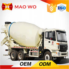 100 Used Mixer Trucks For Sale 2012 Year 8m3 Mercedes Concrete Truck Buy