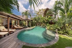 100 Villa In Lataliana S Quintessential Luxury In Bali