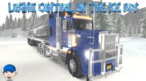 American Truck Simulator Losing It On The Ice Rds | Twitch Clip ... American Truck Simulator Macgamestorecom Game Features System Requirements Euro 2 Review Gaming Nexus Amazoncom Scania Driving Pc Dvdsteam Uk Import Starter Pack California Dvdrom 2014 Free Free Download Of Android Version M App Games Mobile Appgamescom What Makes The One Steams Best Selling Gam Buy Sp Online At Best Price In Download Version Setup Hard