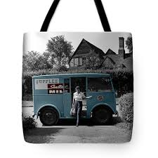 Vintage Sealtest Milk Truck Tote Bag For Sale By Andrew Fare Vintage Trucks Archives Estate Sales News Vintage Corgi Bedford Milk Truck 20 In Dalgety Bay Fife Gumtree Pating Frozen Milk Truck Original Art By Lisa David Classic 1950s Tonka Carnation Metro Van All Original Shop Toys For Sale Trunk American Restoration Features A Divco Restored By Bsi Carnation Ih Intertional Delivery Other Makes Cars Abandoned And Trucks In Green Toy 1930s Dancing To The Right Scott House Of Kolors Ls Powered1954 Delivers Goods Farm Engraved Illustration Husbandry