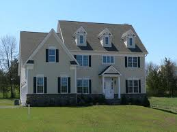 Pictures Of New Homes by 433 Best Nj New Homes For Sale Images On New Homes
