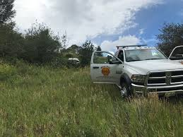 ROADSIDE ASSISTANCE - West Vail Shell - 24 HR SERVICE Looking For Cheap Towing Truck Services Call Allways Towingallways D1199passrearjpg 362400 Work Stuff Pinterest Custom Pasco North Pinellas Roadside Svs 7278491651 Jump Starts Cordell Service Center Home Mikes Truck And Trailer Repair Ca Auto Towing Us At 323 4196163 Ropers Wrecker 24 Hour Light Medium Heavy Duty Welcome To Hawaii Freeway Patrol Keeping Moving Hour Towing In Sckton Assistance Boston 247 The Closest Cheap Tow Penskes Assistance Team Is Always On Blog