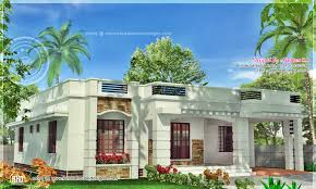 Kerala House Designs | Architecture | Pinterest | Kerala ... Minimalist Home Design 1 Floor Front Youtube Some Tips How Modern House Plans Decor For Homesdecor 30 X 50 Plan Interior 2bhk Part For 3 Bedroom Modern Simplex Floor House Design Area 242m2 11m Designs Single Nice On Intended Kerala 4 Bedroom Apartmenthouse Front Elevation Of Duplex In 700 Sq Ft Google Search 15 Metre Wide Home Designs Celebration Homes Small 1200 Sf With Bedrooms And 2 41 Of The 25 Best Double Storey Plans Ideas On Pinterest