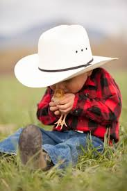 Dallas Cowboys Baby Room Ideas by Best 20 Cowboy Baby Ideas On Pinterest Cowboy Baby Photos Baby