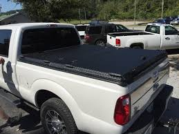 100 How To Make A Truck Bed Cover Why Installing Nneau S Your Vehicle Is Good Investment