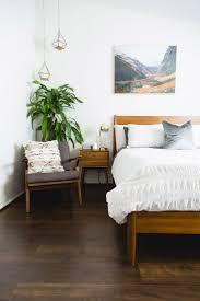 100 Mid Century Design Ideas Modern Bedroom Set Youll Love Bedroom