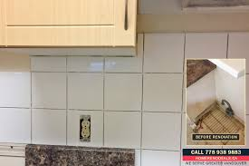 how to replace tile in a shower how to tile a small kitchen floor