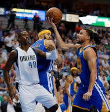 Warriors Get 28th Road Win With 112-87 Win Over Mavs | Boston Herald Pickandpopcast Espns Kevin Arnovitz On Marc Gasol Matt Barnes Senior Leadership Mwh Global David Stock Photos Images Alamy Big Small Town My Introduction To Dallas By Harrison Dallasmaicksoutlookovundenespnprojections Durant Gets First Tripdouble With Warriors Win Over Mavs The Episcopal School Of Best Private Schools In Platinum Chevrolet Is A Santa Rosa Dealer And New Car Mavericks Goto Player Now Not Dirk Nowitzki Fizdale Post Match Press Conference Memphis Grizzlies Vs Film Genres Red List Playoffs Chase Moneyball