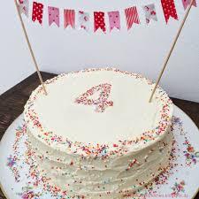 und theo happy birthday 4 jahre und ein