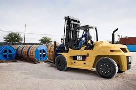 Rent This 2015 CAT Lift Trucks DP150N In Fresno, CA Idumpsters Llc Mini Roll Off Dumpster Service In Fresno Ca Imperial Truck Driving School 3506 W Nielsen Ave 93706 Orange County Van Rental Orgeuyvanrentalcom Budget In Chico Ca Corning Ca New Used Ford Dealer Commercial Uhaul Vans New Used Car Reviews 2018 Self Storage Fig Garden For Cdl Test Austin Tx Can You Rent A Golden Eagle Charter Coach Bus Party Executive Sony Dsc Best Resource