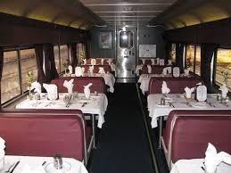 Superliner Family Bedroom by Amtrak Auto Train Family Bedroom Memsaheb Net