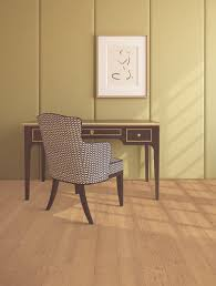 Kensington Manor Flooring Formaldehyde by Coretec Plus 5