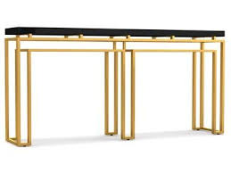 856 best furniture images on side tables accent