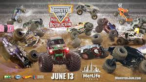 Score Tickets To Monster Jam Monster Truck Destruction Game App Get Microsoft Store Record Breaking Stunt Attempt At Levis Stadium Jam Urban Assault Nintendo Wii 2008 Ebay Tour 1113 Trucks Wiki Fandom Powered By Sting Wikia Pc Review Chalgyrs Game Room News Usa1 4x4 Official Site Used Crush It Swappa
