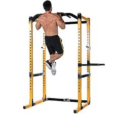 RACKS CAGES BUY FITNESS ONLINE