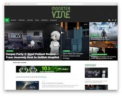 20 Best Gaming Blog Designs For Inspiration 2019 - Colorlib Deals Are The New Clickbait How Instagram Made Extreme Department Books Trustdealscom Usdealhunter Tomb Raider Pokemon Y And Vgx Steam Sale Hurry Nintendo Switch Lite Is Now 175 With This Coupon Greenman Gaming Link Changed Code Free Breakfast Weekend Pc Download For Nov 22 Preblack Friday 2019 Gaming Has 15 Discount Applies To Shadowkeep Greenmangaming Special Winter Coupon Best Non Sunkissed Bronzing Discount Codes Voucher 10 Off 20 Off Gtc On Gmg 10usd Or More Eve No Mans Sky 1469 Slickdealsnet