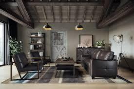 100 Modern Industrial House Plans Drop Dead Gorgeous Interior Design Living Room