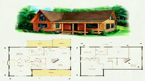 100 Modern Loft House Plans Simple Cabin With Full Size Cottage Building Diy Tiny