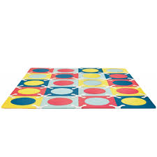 skip hop floor tiles home tiles