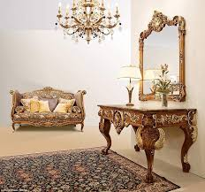 Most Valuable Antique Furniture