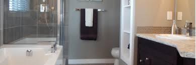 wc dusche gesundheits messe