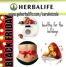 Give The Gift Of Health This Holiday Season With Black ... 30 Off Becky Jerez Coupons Promo Discount Codes Aaa Sign Up Code Potomac Mills Outlet Coupon Book Herbalife That Work Herbalife The Herbal Way Coupon Code Bana Wafer Shake In 2019 Recipes 20 Extravaganza Promo Former Executives Charged With Conspiracy To Bribe Coupons For Products Actual Sale April 2018 Ldon Vouchers Health Eco Logo Template Ceo Richard Goudis Resigns Wsj