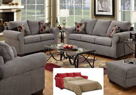 Poundex Bobkona Atlantic Sectional Sofa by Cute Photograph Of L Shaped Sofa 2nd Hand Thrilling Sofa Bed 160 X