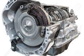 Cutaway Transmission: Clutch And Gearbox Of The Truck Showing ... Eaton Launches Firstever Dual Clutch Transmission For Na Medium Clutches Clutch Masters 16082hd00 Toyota Truck Rav4 4 Cyl 24l Eng China Auto Part Pssure Plate Heavy Dofeng Truck Parts 4931500silicone Fan Assembly Standard Kit Daihatsu S83p S81p Hijet Mini Volvo Fh To Get First Heavyduty Dualclutch Transmission Clutch Pssure Plate Part Code 1308 Buy In Onlinestore Exedy Oem Kits Nissan Frontier Pickup And Dt Spare Parts Pedal Youtube Gmc Sierra Pickup Others Self Adjusting Problems