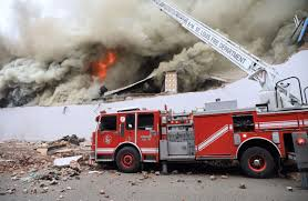 Massive Warehouse Fire In St. Louis Smolders Into Thursday | Law And ... Heavy Duty Emergency Fire Truck Air Horn Kit Commercial Heres What Its Like To Drive A The Recent Deliveries Fort Garry Trucks Rescue To Fit 15 Man Tgx Euro6 Xxl Cab Roof Light Bar B Leds Spots Boston Ladder 17 Responding Horns Sirens Lights Engine Wikipedia 150db Super Loud 12v Single Trumpet Compressor Lorry Lander Vfd Small Cargo 336hp 371hp 8x4 12 Tires Stake Side Wall Box Fdny Eq2b Siren With Realistic Air Horn Audio Modifications Massive Warehouse Fire In St Louis Smolders Into Thursday Law And Diagram Of Parts An Adjustable Nonadjustable