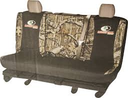100 Camo Bench Seat Covers For Trucks Cover Princess Auto