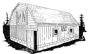 How To Build A Pole Shed Free Plans by Free Post Frame Building Plans For Post Frame Pole Buildings