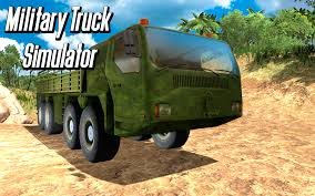 Military Truck Simulator 3D - Free Download Of Android Version | M ... Truck Simulator 3d Bus Recovery Android Games In Tap Dr Driver Real Gameplay Youtube Euro For Apk Download 1664596 3d Euro Truck Simulator 2 Fail Game Korean Missing Free Download Of Version M1mobilecom 019 Logging Ios Manual Sand Transport 11 Garbage 2018 10 1mobilecom