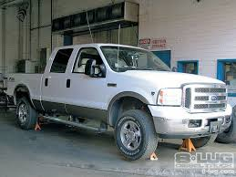 100 Air Bag Kits For Trucks Airbags For Towing Rv 28 Images Towing Jk Rv Page 2 Jk Forum The