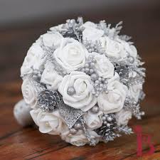 57 Best Winter Wonderland Wedding Inspiration Images On Pinterest