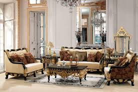 Formal Living Room Chairs by Awesome Queen Living Room Furniture