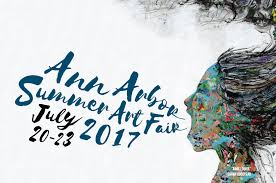 Seymour Pumpkin Festival Application by Ann Arbor Art Fair 2017 Festival Information From The Guild