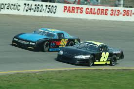 ARCA Lincoln Welders Truck Series-100 Laps, Plus F8, SS, 4 Cyl ...