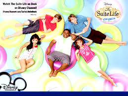 Watch Suite Life On Deck Season 3 by Dj Dave Creations The Suite Life On Deck Exclusive Wallpapers