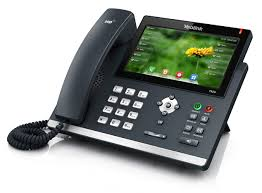 TeleDynamics | Product Details: YEA-SIP-T48G Cisco Linksys Voip Sip Voice Ip Phones Spa962 6line Color Poe Mitel 6867i Voip Desk Sip Telephone 2 X List Manufacturers Of Fanvil Phone Buy Yealink Sipt48s 16line Warehouse Voipdistri Shop Sipw56p Dect Cordless Phone Tadiran T49g Telecom T19pn T19p T19 Deskphone Sipt42g Refurbished Looks As New Cisco 8841 Cp88413pcck9 Gateway Gt202n Router Adapter Fxs Ports Snom D375 Telephone From 16458 0041 Pmc Snom 370