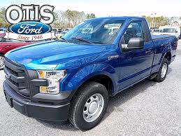 Featured Used Vehicles At Otis Ford   Quogue, NY Pickup Truck Beds Tailgates Used Takeoff Sacramento New Small Ford Truck Used Trucks Check More At Http Buying Diesel Power Magazine 2017 Ford F150 Xlt Supercrew Expert Auto Group Inc Test Drive F650 Is A Big Ol Super Duty Heart Best Price 2013 F250 4x4 Plow For Sale Near Portland 10 Trucks And Cars 1950 F2 4x4 Stock 298728 Columbus Oh Texas Fleet Sales Medium