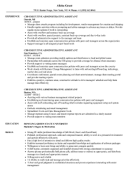 Cib-executive Administrative Assistant Resume Samples | Velvet Jobs Executive Assistant Resume Sample Complete Guide 20 Examples Assistant Samples Best Administrative Medical Beautiful Example Free Admin Rumes Created By Pros Myperfectresume For Human Rources Lovely 1213 Administrative Resume Sample Loginnelkrivercom 10 Office Format Elegant Book Of Valid For Unique